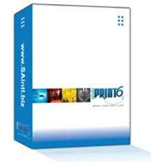 Photoprint 6 скачать торрент - фото 6