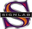 signlab