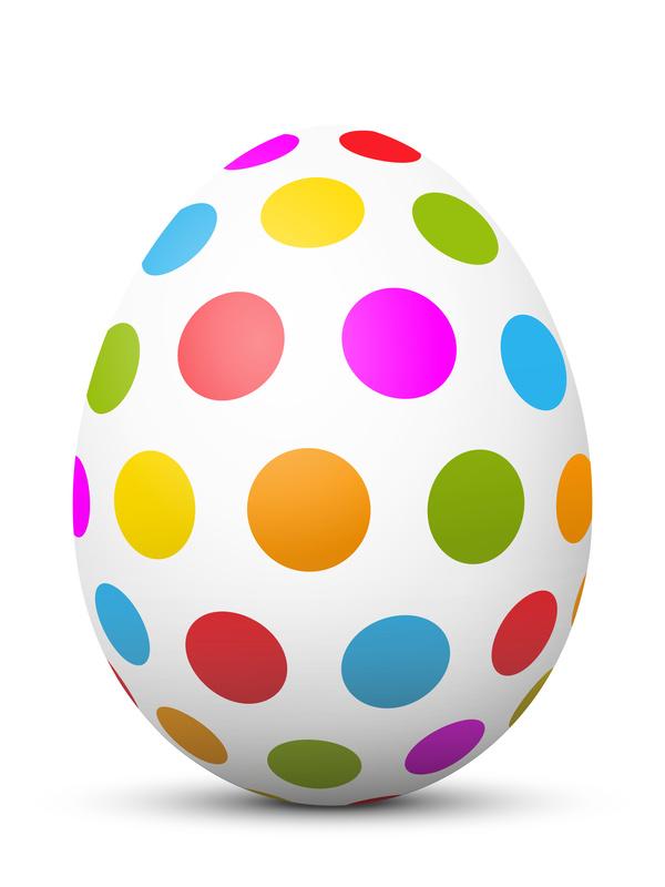 Buona Pasqua !
