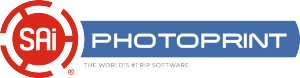 PhotoPrint Cloud