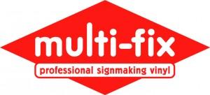 Multi-Fix