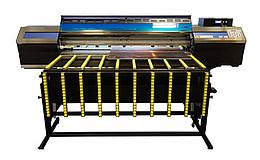 Stampante-UV-UJC-640UV stampa e taglio