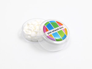 resinatura adesivi mini_round_sugarfreemints
