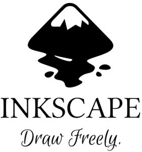 Inkscape software grafico gratuito