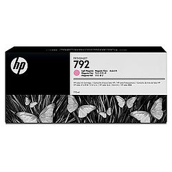 Cartuccia HP 792 Latex