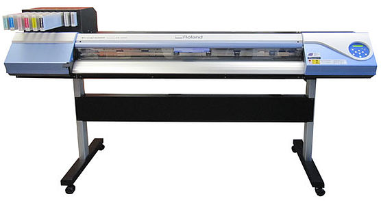 Roland Versacamm Vsi Serie Vs 640i Vs 540i Vs 300i Drucken