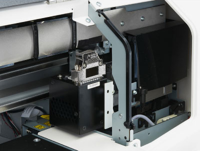 View 5: Mutoh ValueJet VJ-426UF