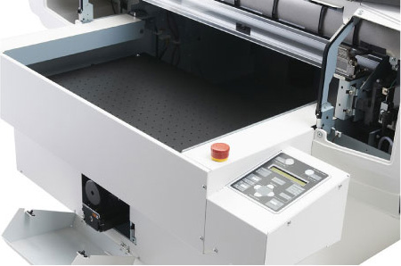 View 4: Mutoh ValueJet VJ-426UF